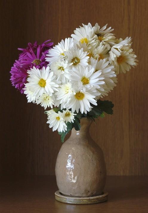 花束を長持ちさせるコツ
