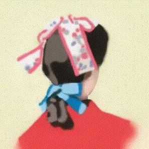 『花子とアン』の花ちゃんと蓮さま