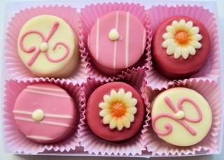 14.10.21バレンタインとチョコレートの不思議な関係