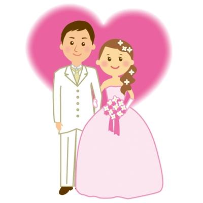 結婚式およばれ組のマナーってどうすればいい?