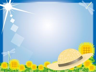 紫外線が必要なビタミンDの役割と紫外線対策?!