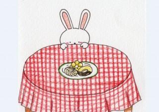 15.4.23①食欲を抑えるダイエット方法