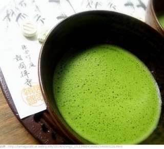鎌倉の寺カフェで紅葉狩り