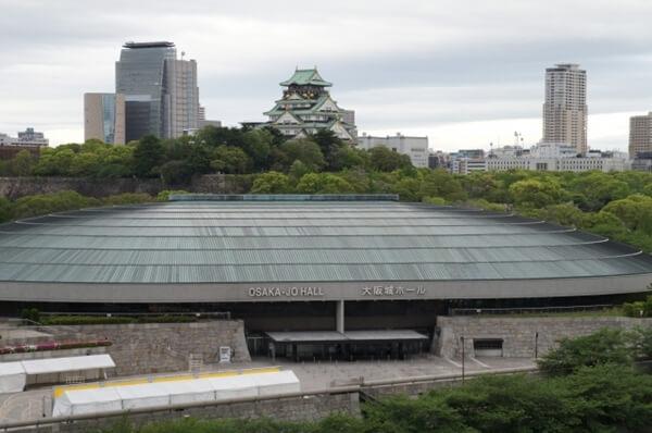 oosakajou-hall-1