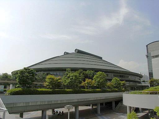 Hiroshima_Green_Arena