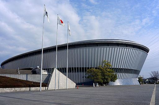 Wakayama_Big_Whale_Wakayama_pref_Japan01s9