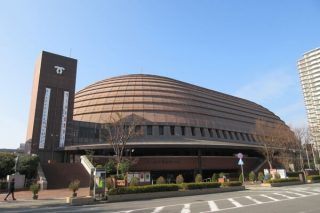 world-memorial-hall