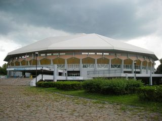 Makomanai_Ice_Arena