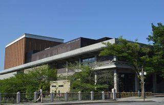Rohm_Theatre_Kyoto_ac