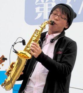 huminashi-mamoru