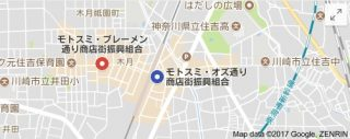 motosumi-shoutengai
